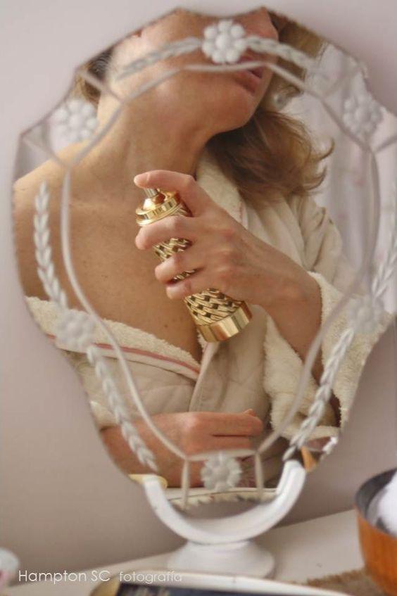 <3 regalosoutletonline.com <3 - Perfume: