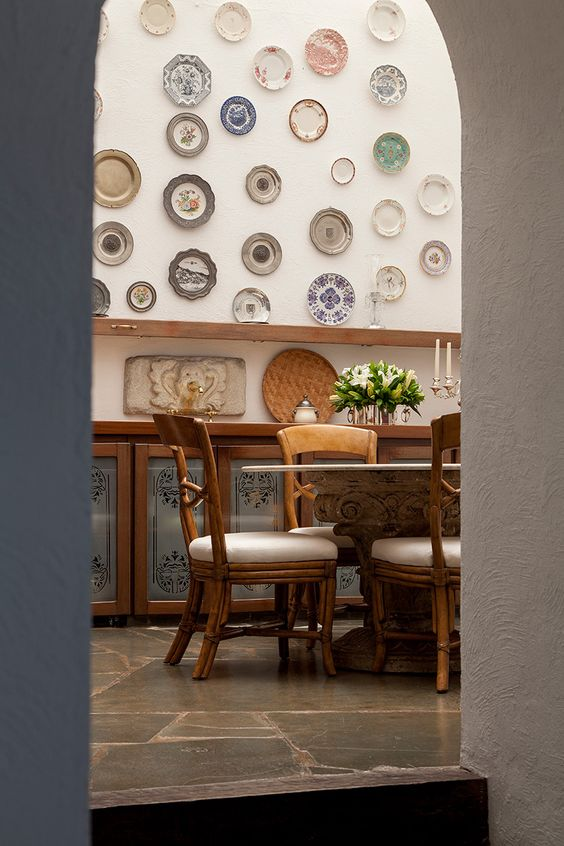 Uma seleção especial de decorações com a presença de coleções: https://www.facebook.com/oficialkellykey/photos/p.962193253860859/962193253860859/ ------------------------  A special selection of decorations with the presence of collections: https://www.facebook.com/oficialkellykey/photos/p.962193253860859/962193253860859/