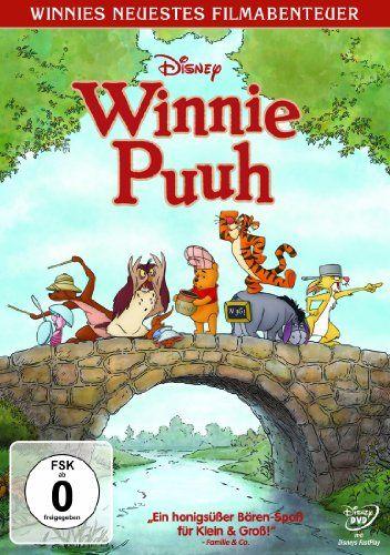 Winnie Puuh Buena VistaDisney http://www.amazon.de/dp/B004Y9XLHM/ref=cm_sw_r_pi_dp_ymNJwb172SWH1