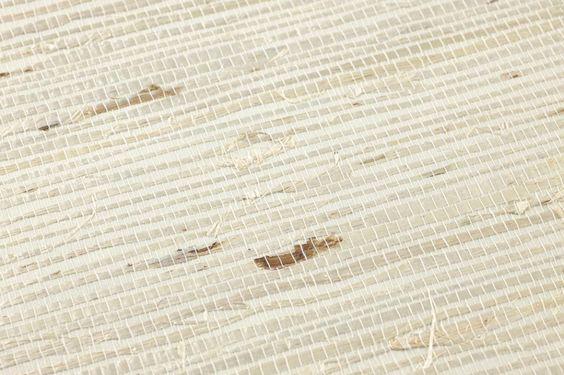 Grasscloth 02 | Tapeten der 70er