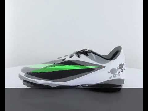 ucuz nike ayakkabı modelleri http://www.korayspor.com/ucuz-nike-ayakkabi-modelleri