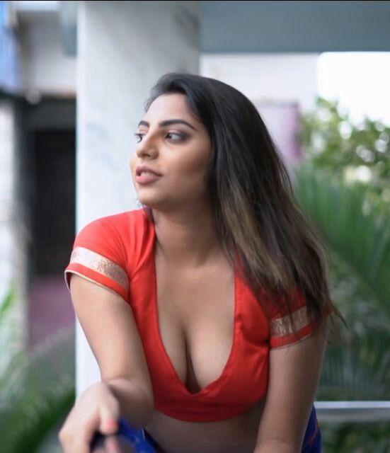 Sexy video big hep
