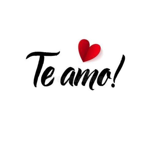 Para Ti Mi Amor Amor Quotes Love Phrases Love Quotes