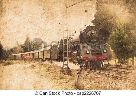 locomotiva a vapor - Pesquisa do Google