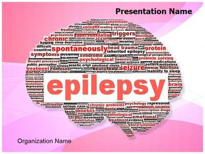 Corpus Callosum acts like a mailman to each side of the - brain powerpoint template