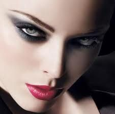 makeup eyes - Google Search