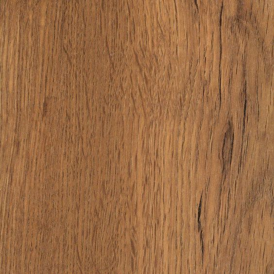 A Guide On Buying Laminate Flooring Underlayment Laminate Flooring Texture Oak Home Legend Textured Oak Pal Laminate Flooring Flooring Walnut Laminate Flooring