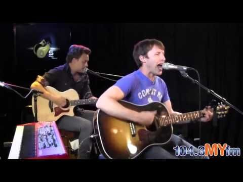 ▶ Bonfire Heart, James Blunt - YouTube