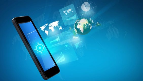 Qualcomm'dan 5G Modem: Snapdragon X50