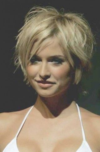 Incredible Pixie Bob Hairstyles For Short Hair Pinteres Hairstyle Inspiration Daily Dogsangcom