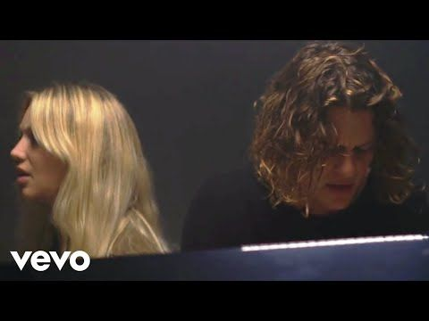 Download Music Cody Lovaas Cailin Russo Love No More Duet Official Music Video Just For You Documentary Songs Mp3 Love No More Cailin Russo Music Videos