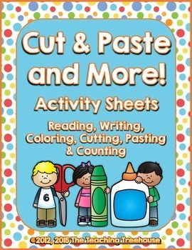 freebie your students will enjoy learning with these fun