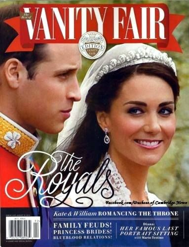 july 2014 monthly vanity fair collector s edition us mad about kate posts