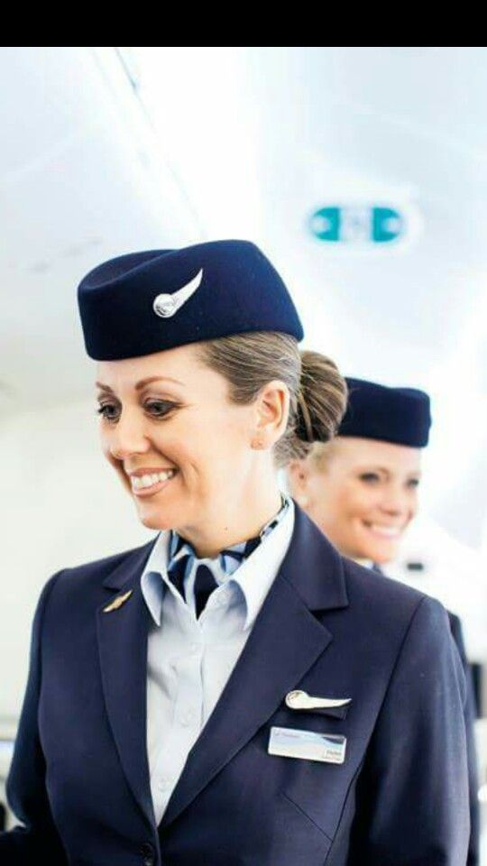 Best 25+ Thomson cabin crew ideas on Pinterest Cabin crew jobs - british airways flight attendant sample resume