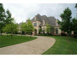 1609 Enclave Court, Southlake, TX 76092 (MLS # 13042999)