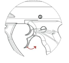 Steinkamp SW1: The bullpup double rifle / shotgun - The Firearm Blog