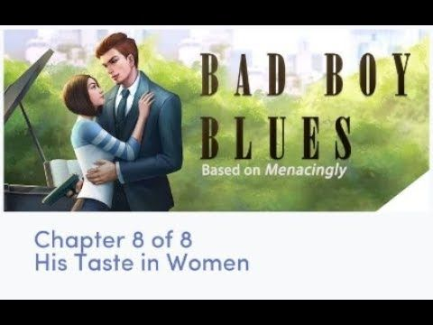 Chapters Interactive Stories Bad Boy Blues Chapter 8 Bad Boys Blue Interactive Stories Bad Boys