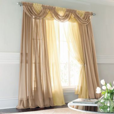 Window Treatments Home And The O Jays On Pinterest