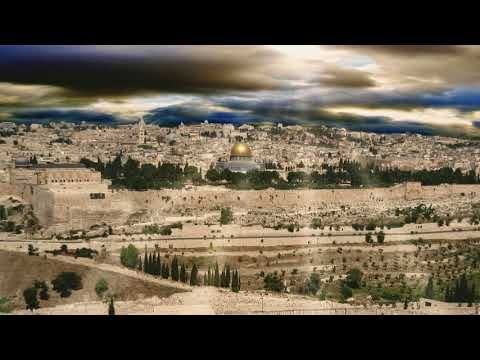The 1000-year Reign of Jesus Christ on Earth - YouTube | The