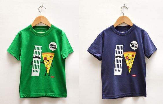 nino_pizza.jpg