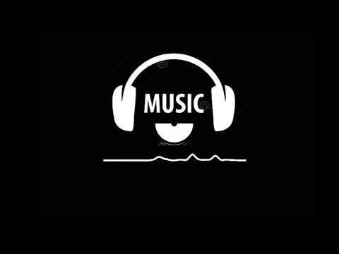 Mentahan Kinemaster Gambaran Musik Terbaru 2020 Youtube In 2021 Green Background Video Logo Musik Free Video Background