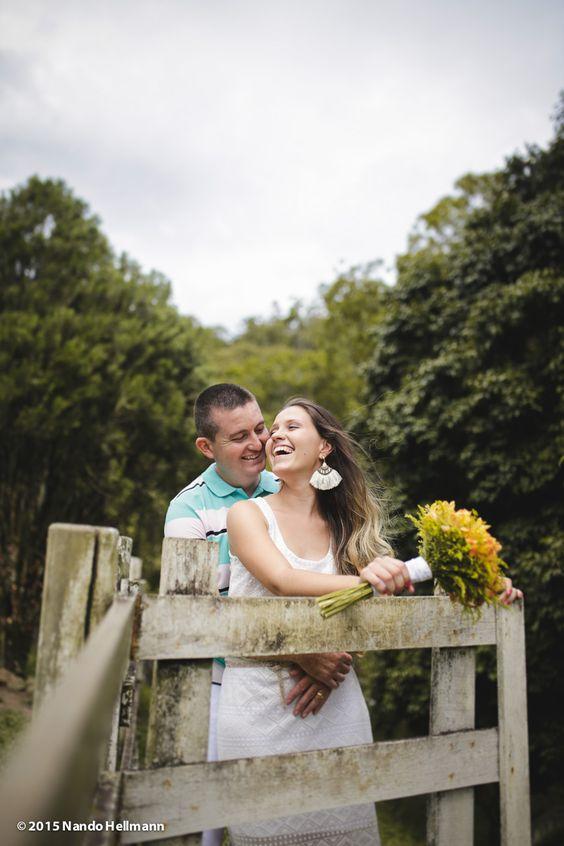#nandohellmann #precasamento #ensaio #noivos #casal #amor #prewedding #brusque #SC #santacatarina