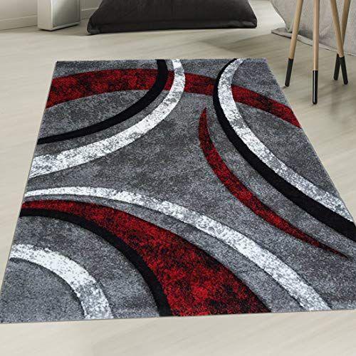 tapis salon moderne et design facile d