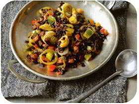 paella-au-riz-noir-et-au-safran2
