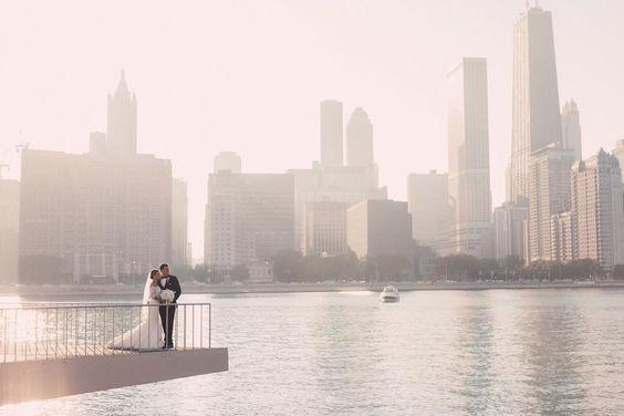 #Bride  #groom shot photo #ruffledvendor @studiofinch #instawedding #weddinginspiration #weddingday by ruffledblog