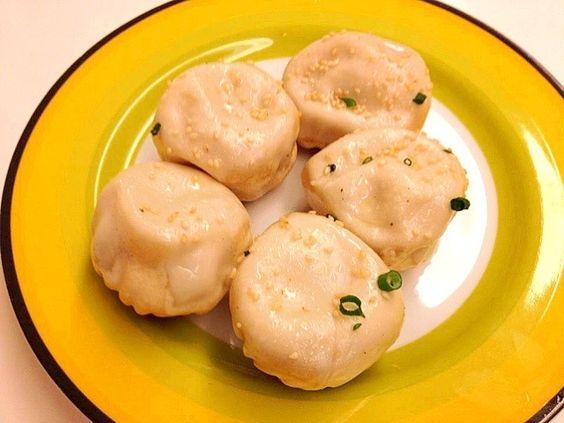 レシピとお料理がひらめくSnapDish - 61件のもぐもぐ - 焼き小籠包 by Johnny