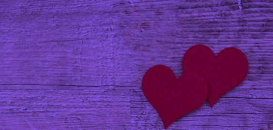 ما هو الحب وانواع الحب اجمل ما قيل فى الحب معنى الحب الحب هو مجموعة مشاعر متنوعة من الحالات العاطفية والعقلية فهو ا Personal Blog Self Development Blog