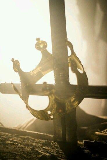 Um rei nunca deveria perder sua coroa