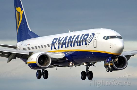 9 best Ryanair images on Pinterest | Planes, Aircraft and International  airport
