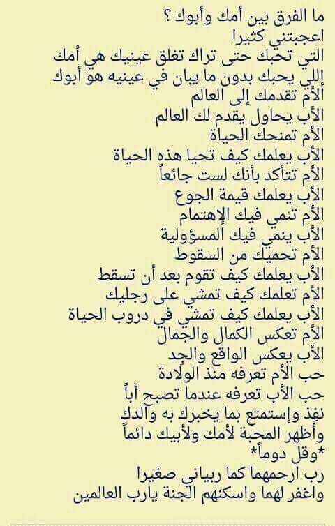 Pin By Nawzat 1959 On و ق ل ر ب ار ح م ه م ا ك م ا ر ب ي ان ي ص غ ير ا Islamic Phrases Beautiful Arabic Words Cool Words