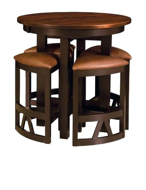 High Top Bar Tables And Chairs Cafe Chairs And Tables Pub Table