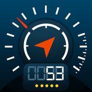 Speedometer Gps Tm 2 Iphone Apps Free Iphone App