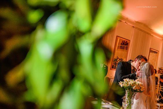 Casamento Magali + Marcelo  Vinicius Fadul | Fotografo Casamento  Fotografia de Casamento | São Paulo www.viniciusfadul.com