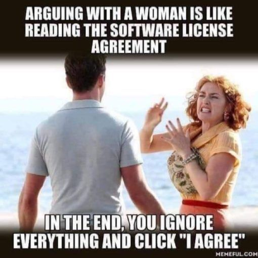 Top 23 Lol So True Hilarious Memes Quotations And Quotes Funny Minion Memes Funny Dating Quotes Lol So True