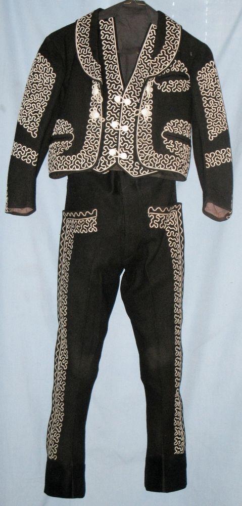 Vintage Costumer's - Seattle Historical International Costumes ...