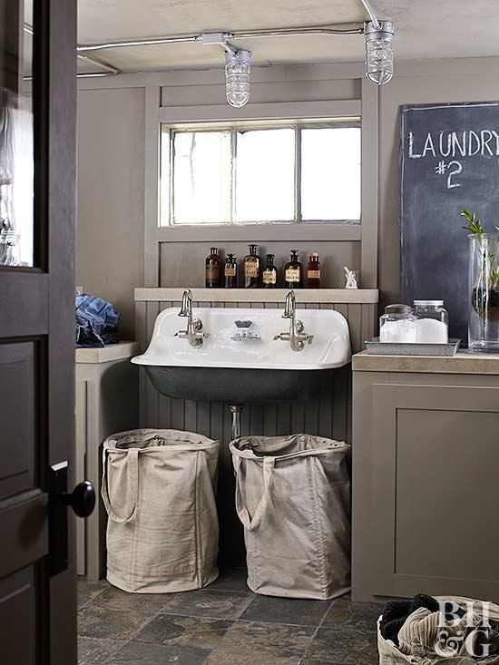 Must Know Tips For Washing Clothes By Hand Washing Clothes By