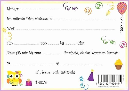 Geburtstagskarte Schreiben Muster Inspirational 55 Schon Fotos Von Geburtstagskarte Schreiben Vorlage App Info Map