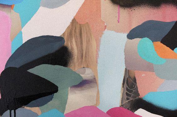 Paintings (2010-13) - Karl-Joel Lrsn