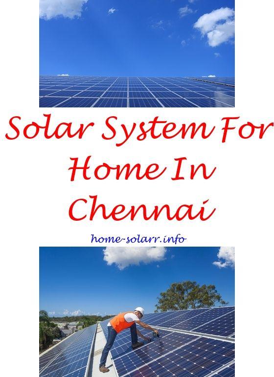 Nrg Home Solar Job Reviews Energy Saving Audit