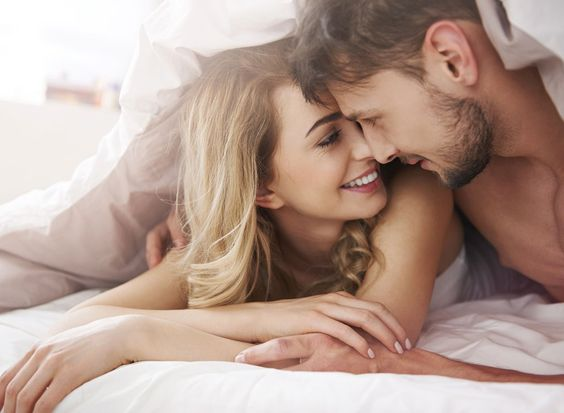 Here are some key tips to keep having sex with someone new from getting weird!