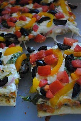 pizza vegetarian vegetarian thinking pizza vegetarian vegetarian ...