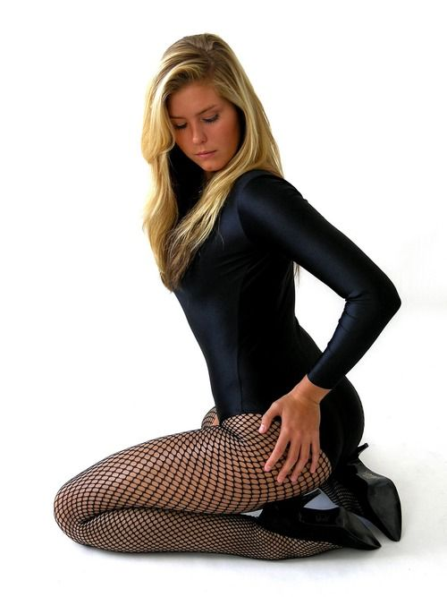 Leotard And Tights Pinterest Lost