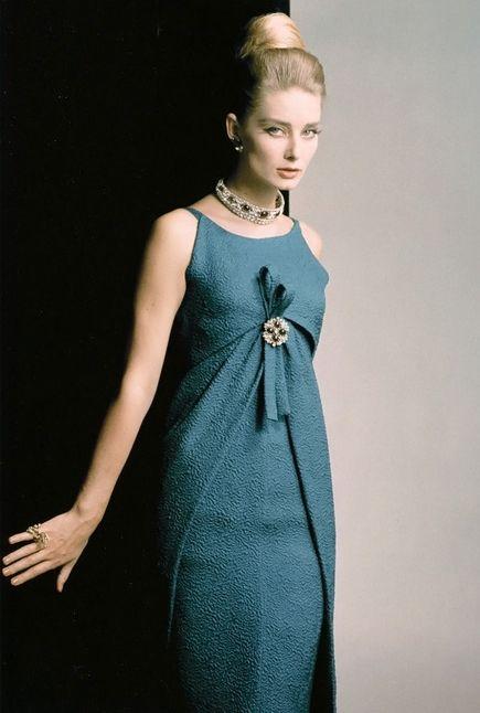 Dior 1962