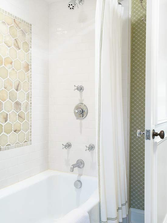 Bathroom Space Savers Make The Most Of A Small Bathroom Pinterest Acrylics Shower Tiles