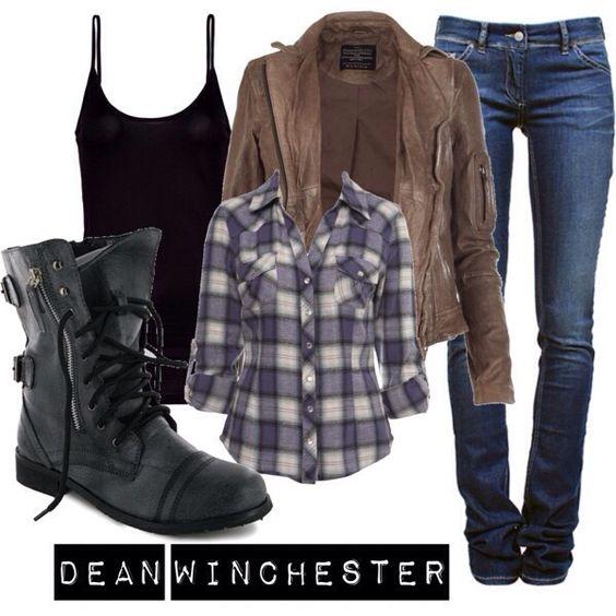 Dean Ou0026#39;gorman Dean Winchester And Supernatural On Pinterest