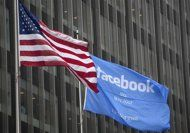 Facebook boosts IPO size by 25 percent, could top 16 billion.
